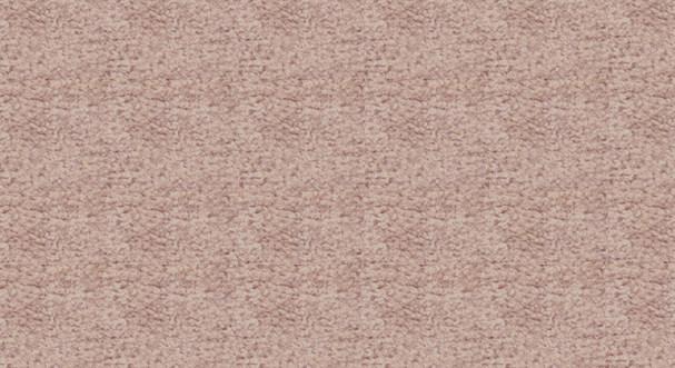 郑中(CCD)--专用地毯高清大图161P_mt02.jpg