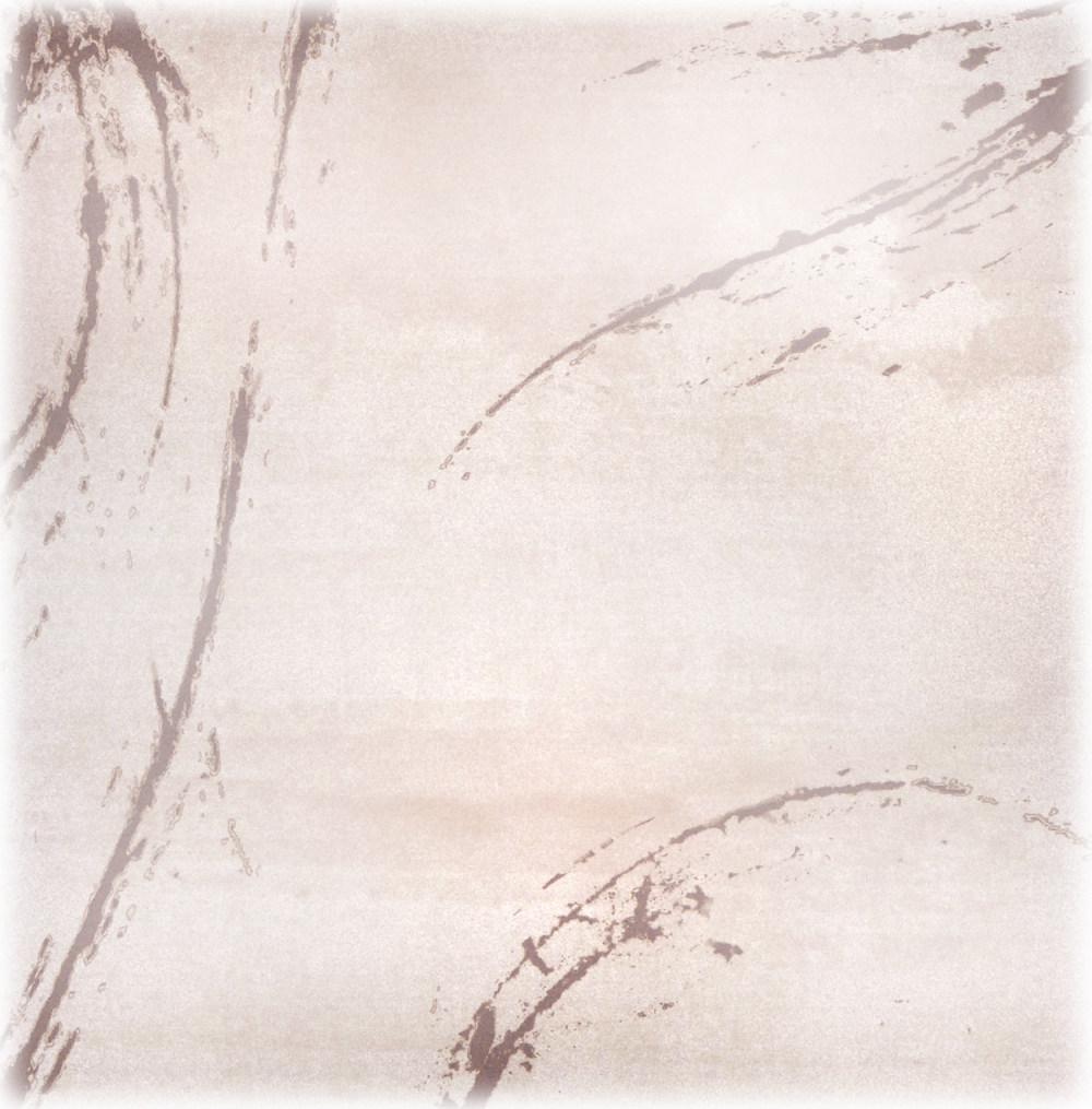 郑中(CCD)--专用地毯高清大图161P_new-A01.jpg