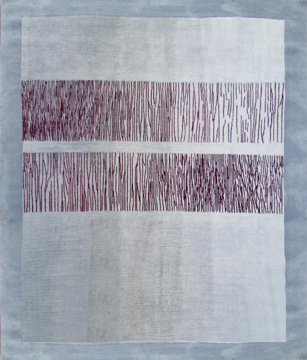 郑中(CCD)--专用地毯高清大图161P_new-dt03.jpg
