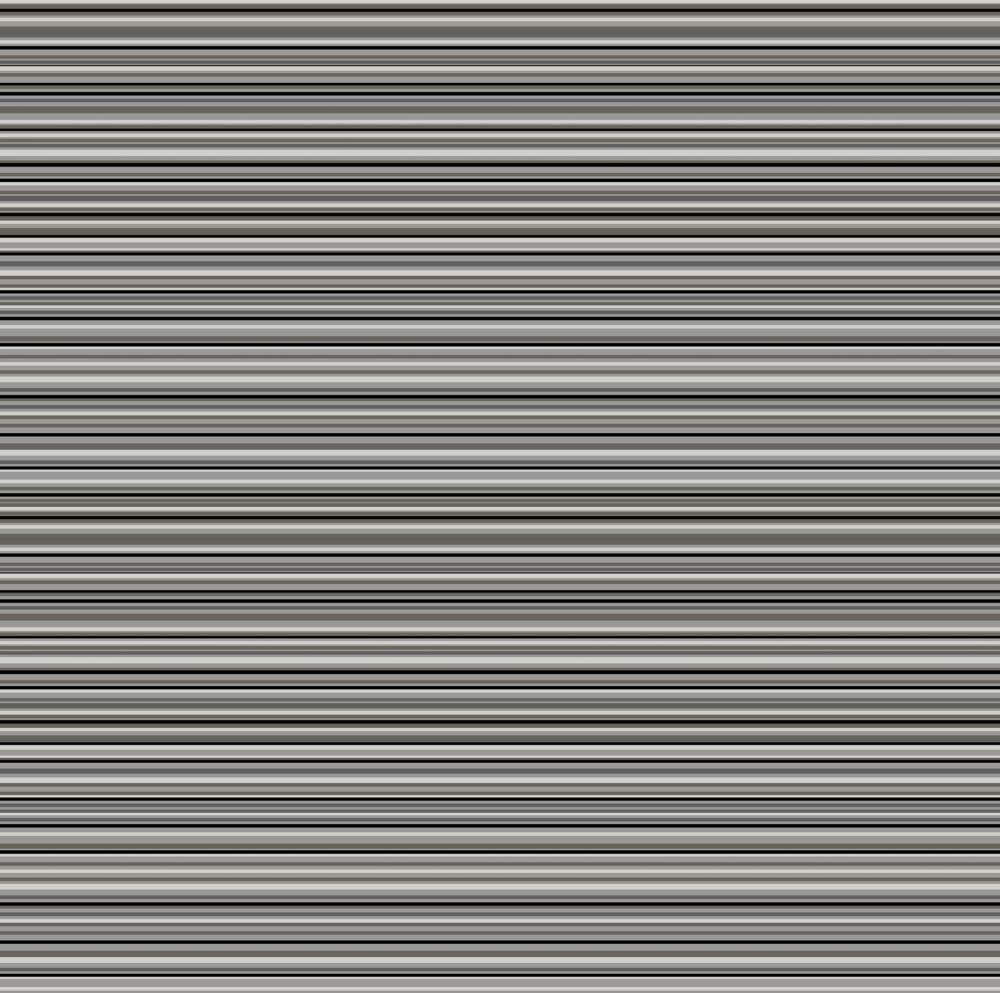郑中(CCD)--专用地毯高清大图161P_OY客房.jpg