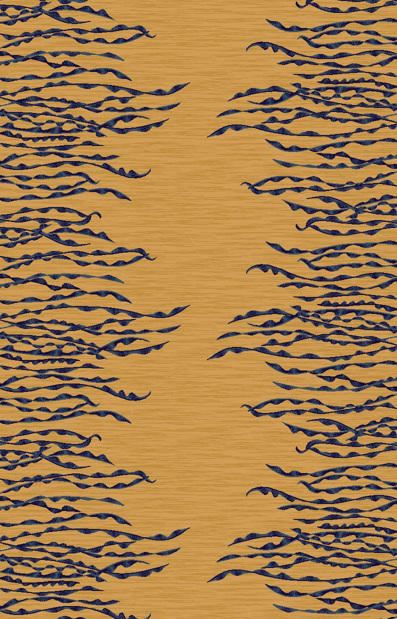 郑中(CCD)--专用地毯高清大图161P_SH0602.png