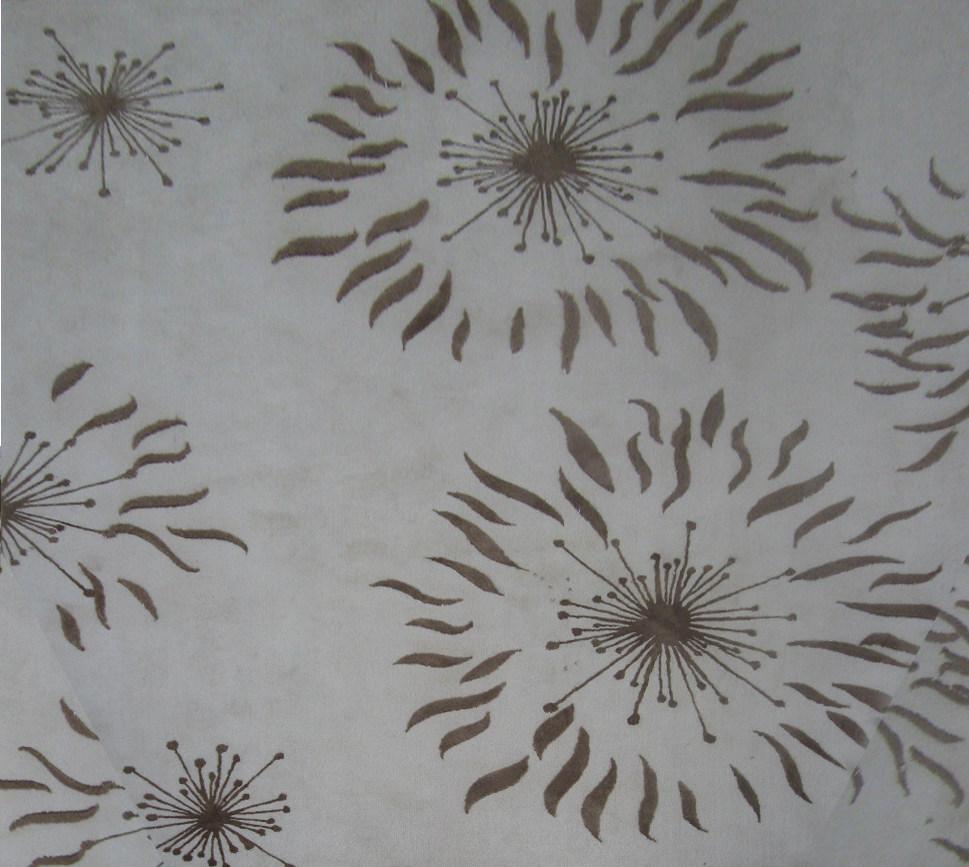 郑中(CCD)--专用地毯高清大图161P_U10.jpg