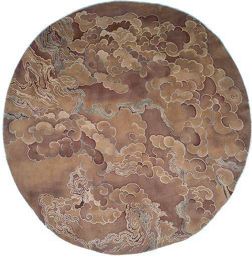 郑中(CCD)--专用地毯高清大图161P_xiangyun2.jpg