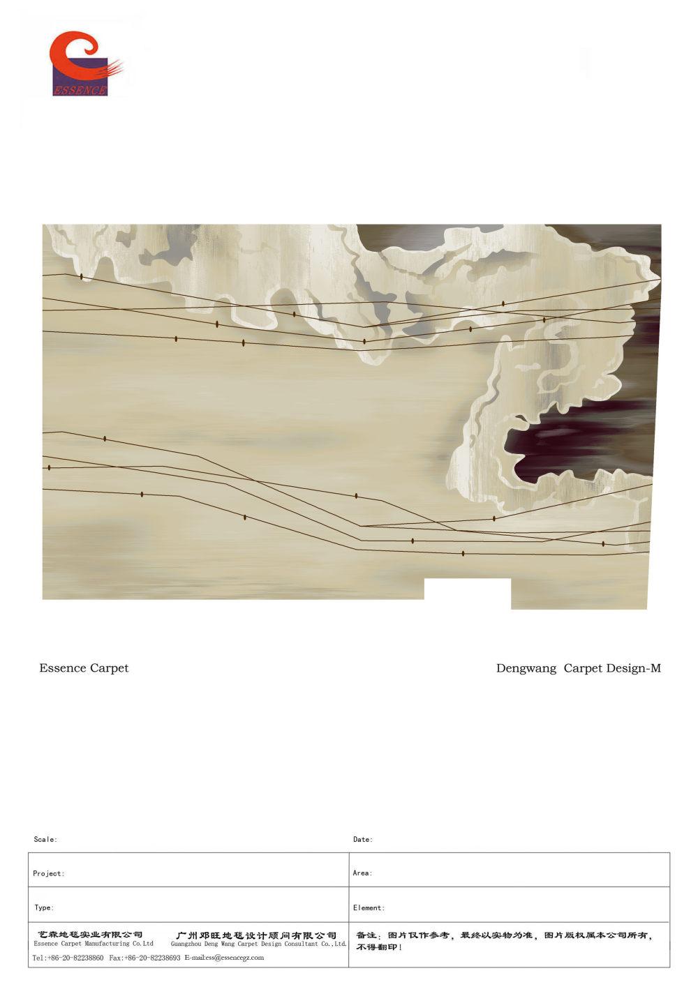 郑中(CCD)--专用地毯高清大图161P_标房.jpg