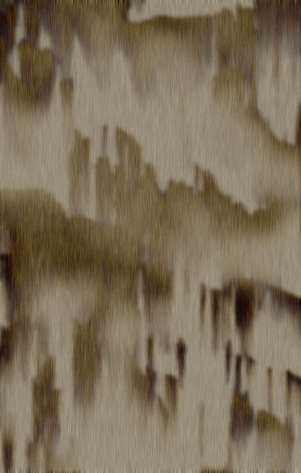 郑中(CCD)--专用地毯高清大图161P_底纹2.jpg