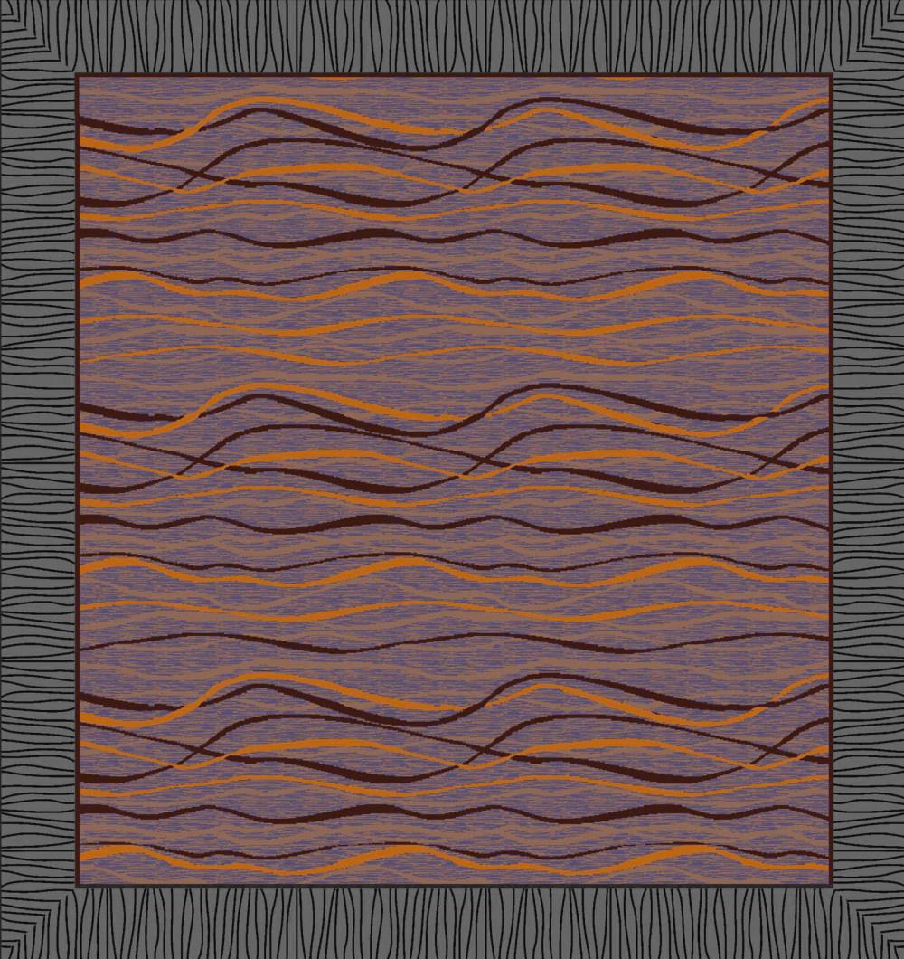 郑中(CCD)--专用地毯高清大图161P_电梯间过厅沙发01.jpg