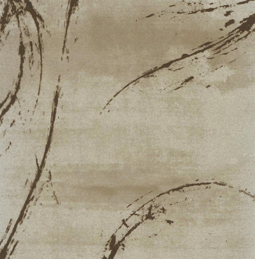 郑中(CCD)--专用地毯高清大图161P_复件 new-DT05.jpg
