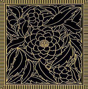 郑中(CCD)--专用地毯高清大图161P_黑地毯.jpg