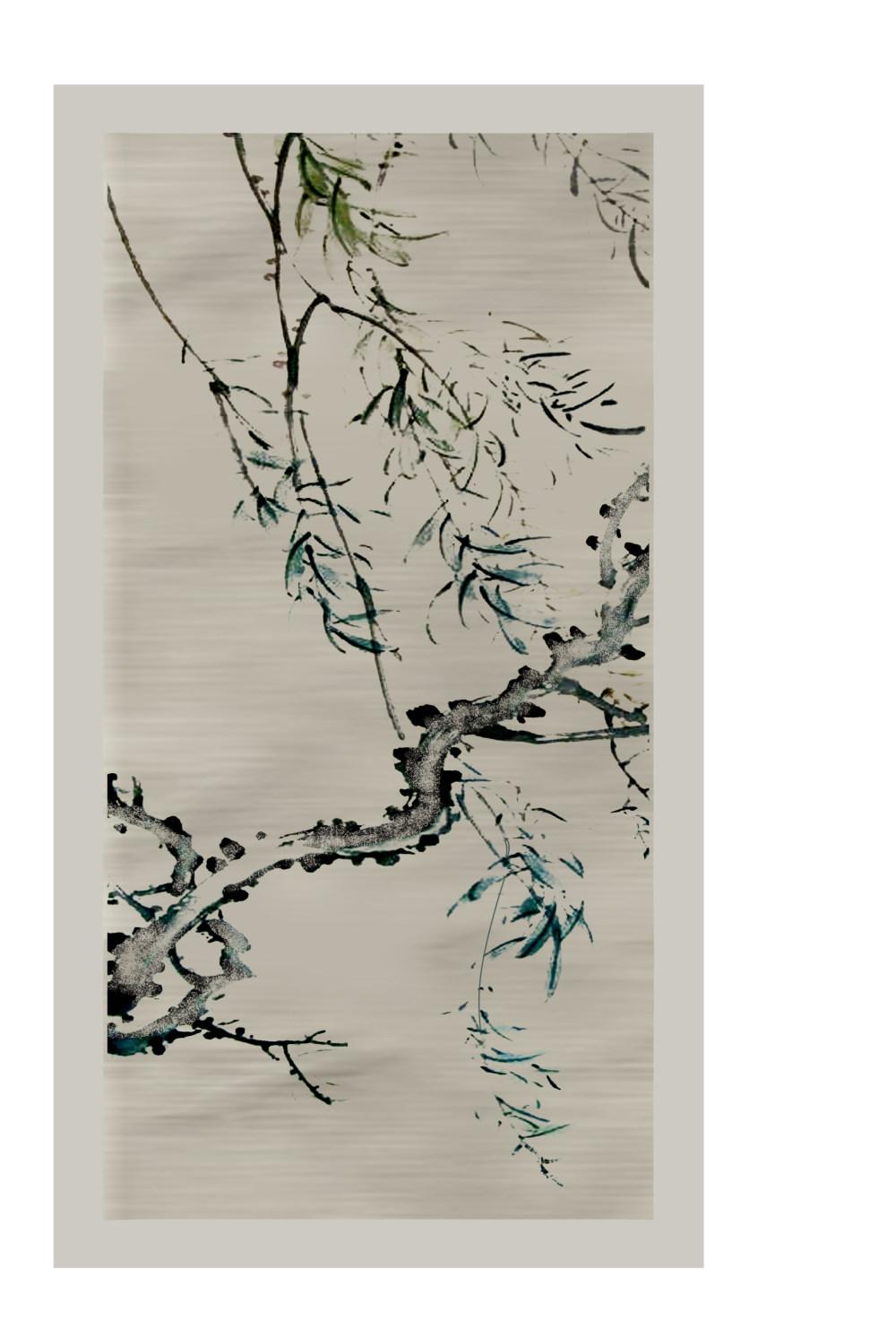 郑中(CCD)--专用地毯高清大图161P_柳树副本.jpg