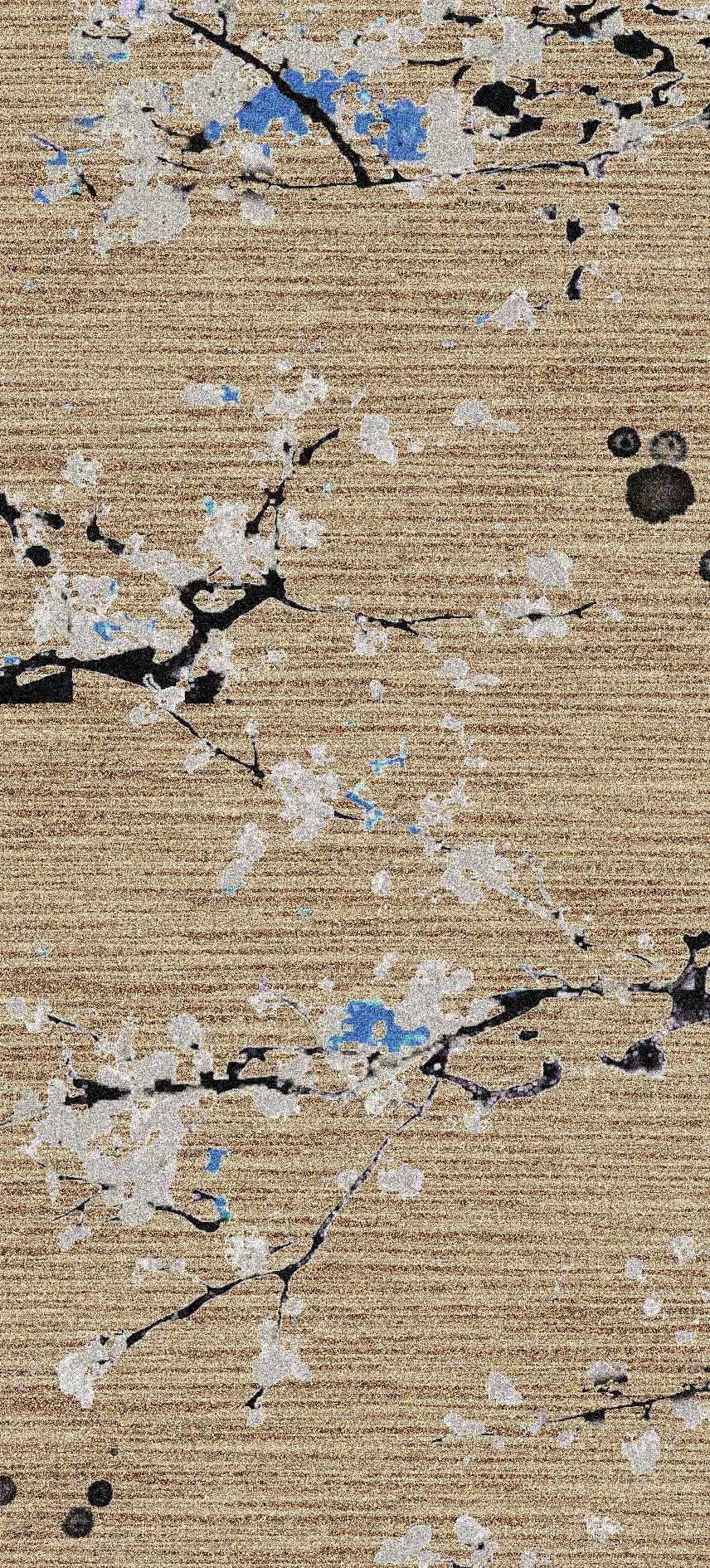 郑中(CCD)--专用地毯高清大图161P_梅花20.jpg