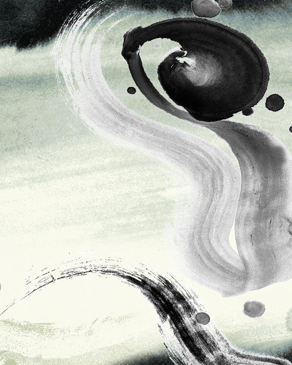 郑中(CCD)--专用地毯高清大图161P_水墨5.jpg