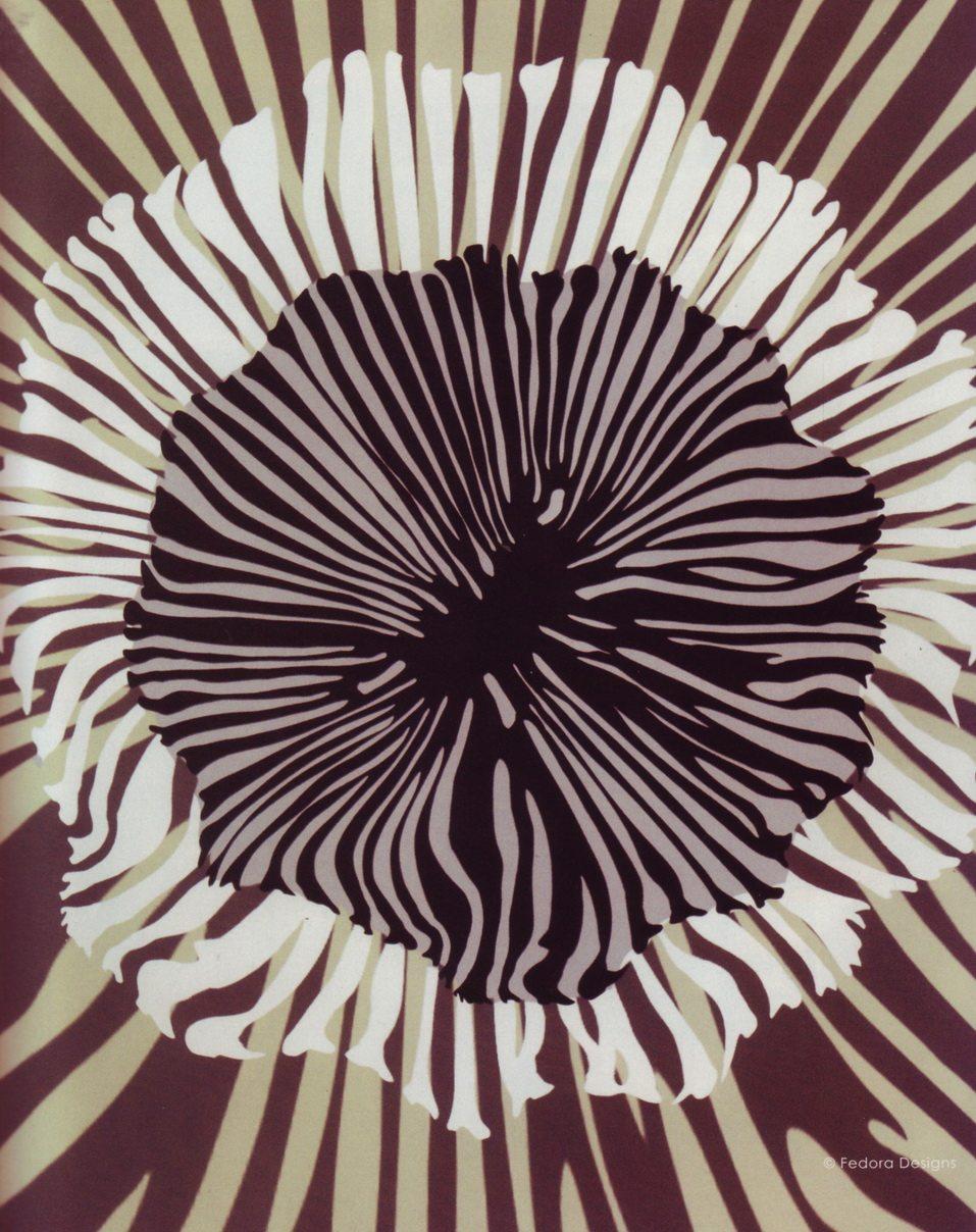 郑中(CCD)--专用地毯高清大图161P_未标题-31.jpg