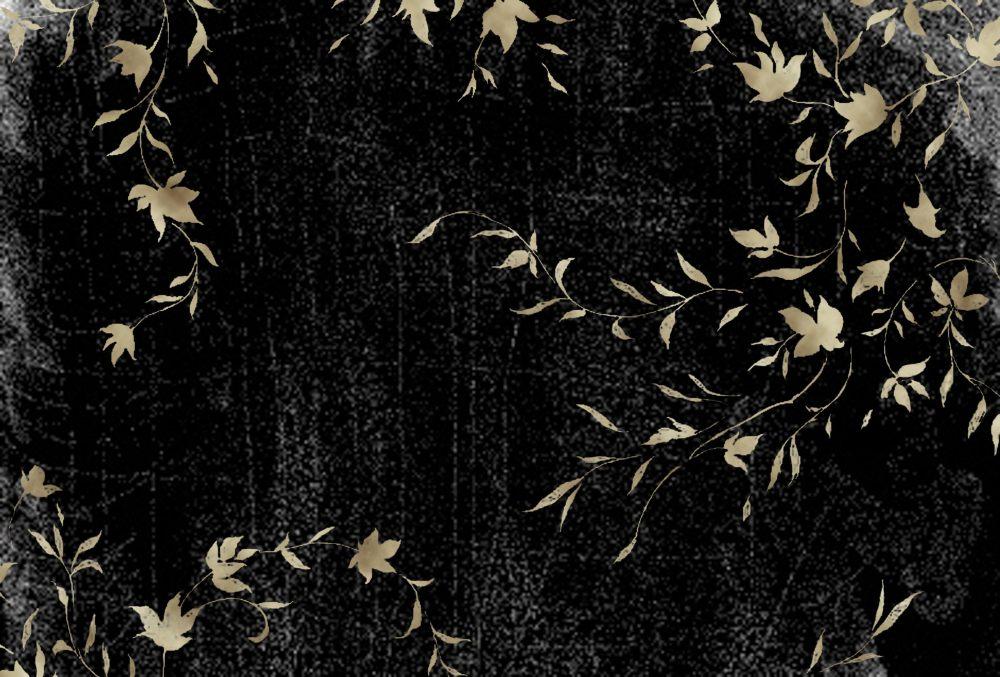 郑中(CCD)--专用地毯高清大图161P_线条42.jpg