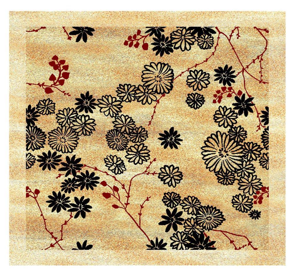 郑中(CCD)--专用地毯高清大图161P_小花16.jpg