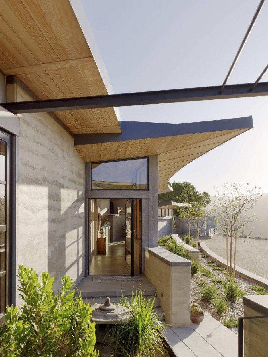 旧金山Caterpillar House_ch_270113_07-940x1253.jpg