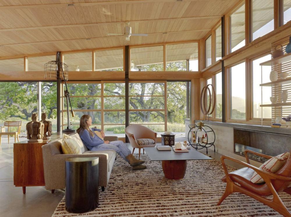 旧金山Caterpillar House_ch_270113_08.jpg