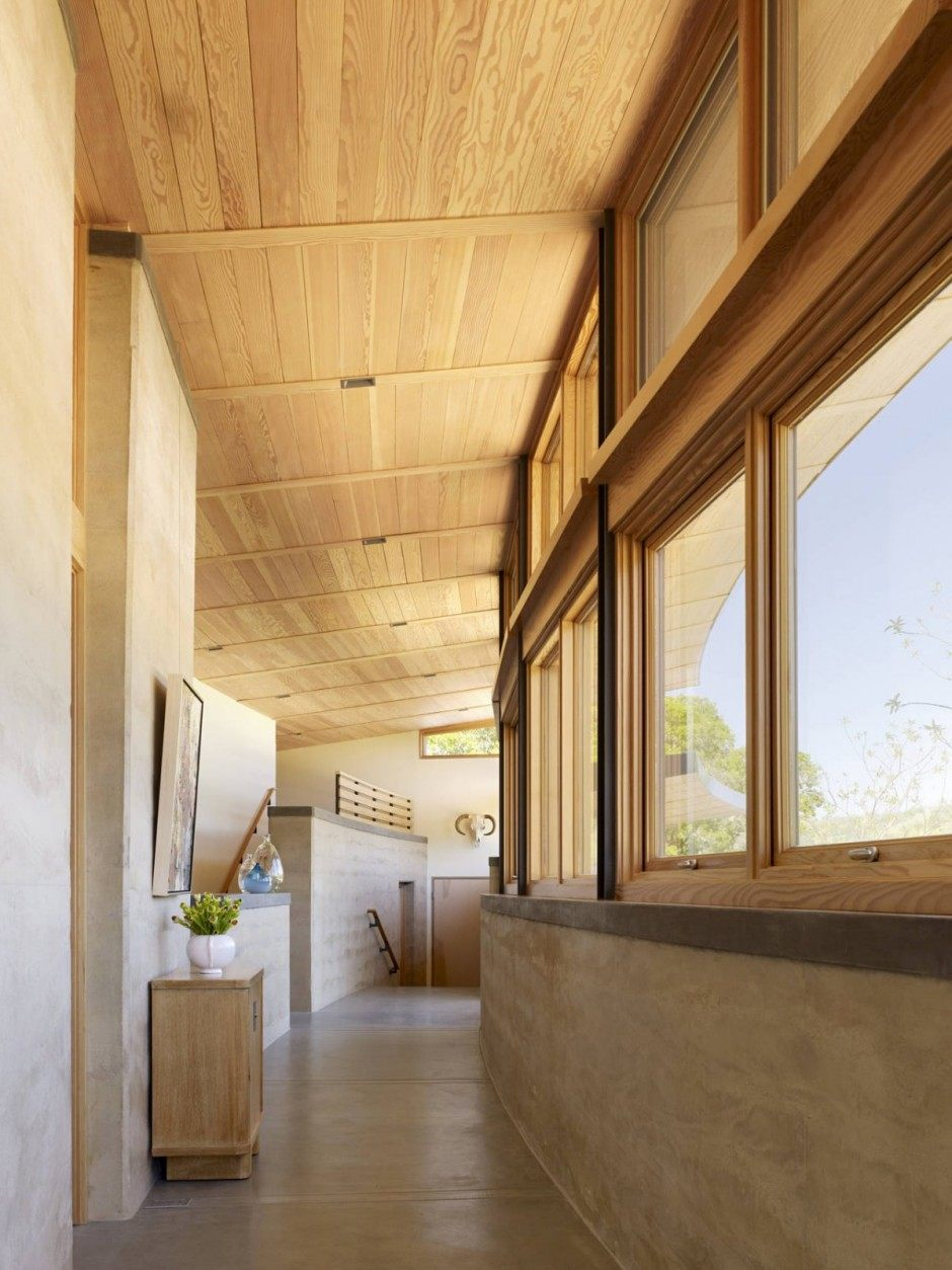 旧金山Caterpillar House_ch_270113_13-940x1254.jpg