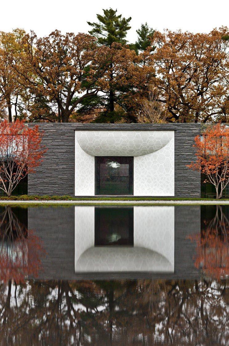 明尼苏达州的德克伍莱花园公墓_lc_290113_04.jpg