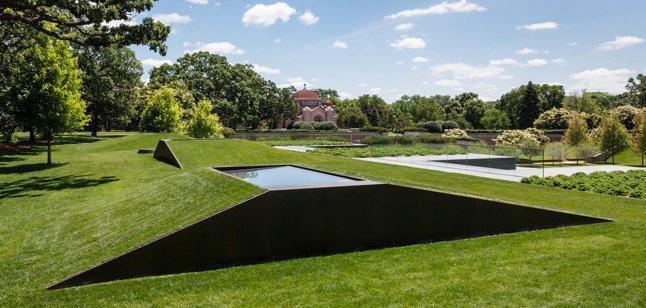 明尼苏达州的德克伍莱花园公墓_lc_290113_12.jpg