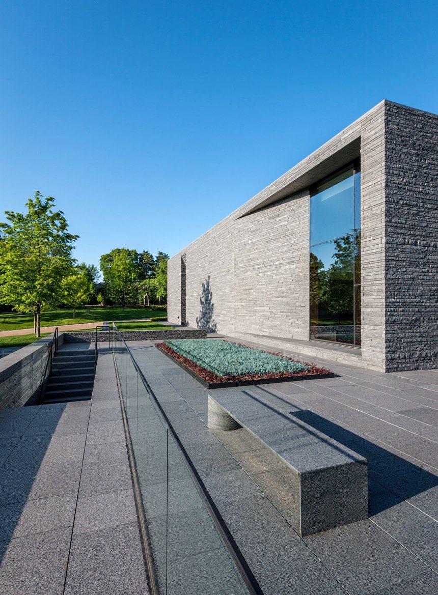 明尼苏达州的德克伍莱花园公墓_lc_290113_13.jpg