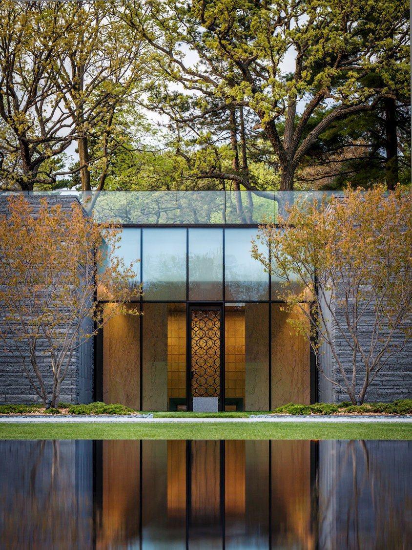 明尼苏达州的德克伍莱花园公墓_lc_290113_16.jpg