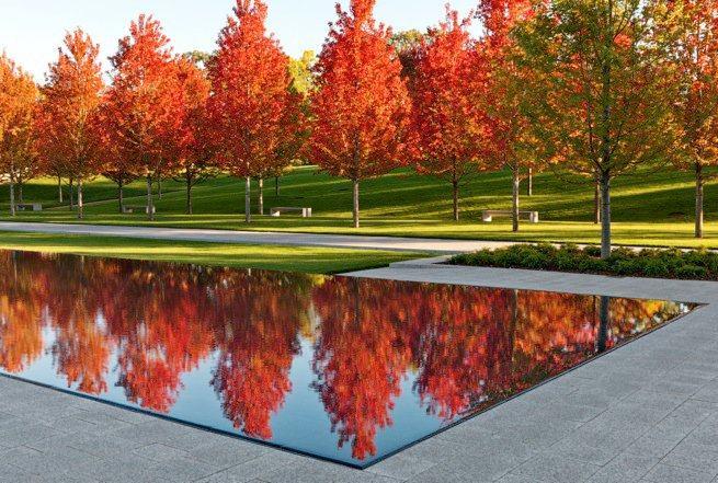 明尼苏达州的德克伍莱花园公墓_lc_290113_18.jpg