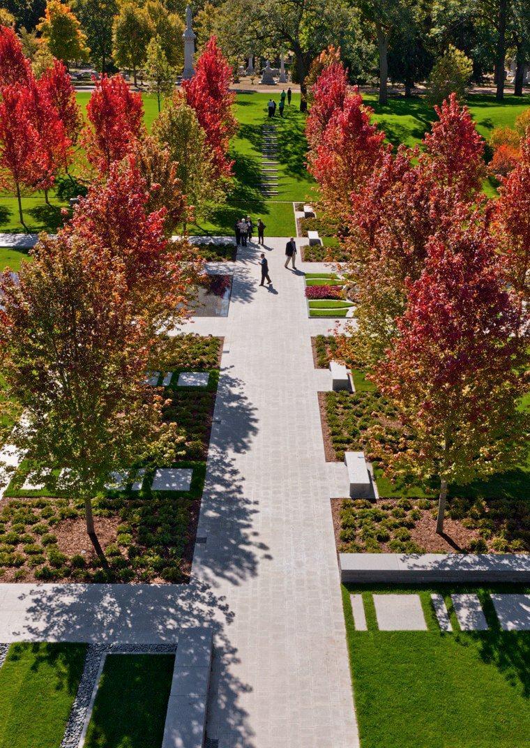 明尼苏达州的德克伍莱花园公墓_lc_290113_21.jpg