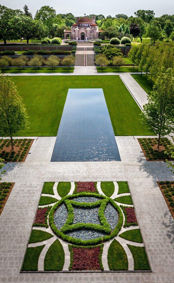明尼苏达州的德克伍莱花园公墓_lc_290113_19.jpg