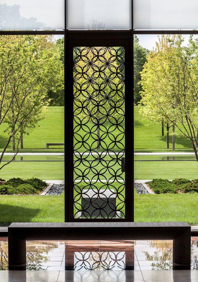 明尼苏达州的德克伍莱花园公墓_lc_290113_40.jpg