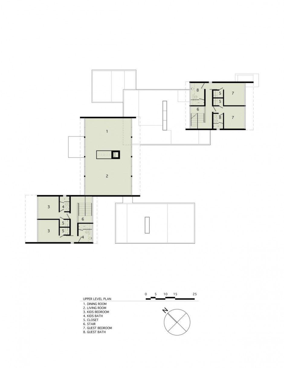 纽约Bates Masi Villa_sc_300113_14-940x1216.jpg