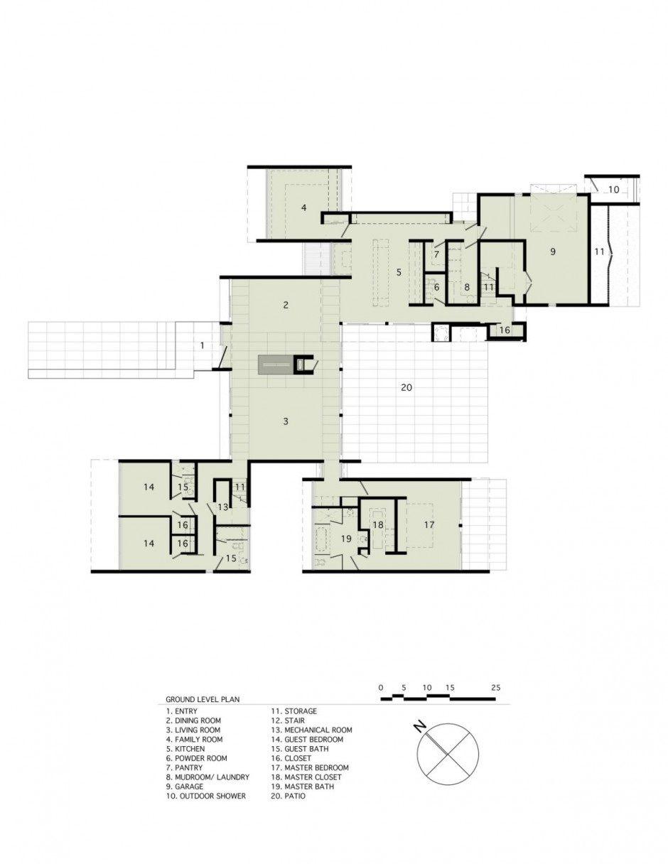 纽约Bates Masi Villa_sc_300113_16-940x1216.jpg
