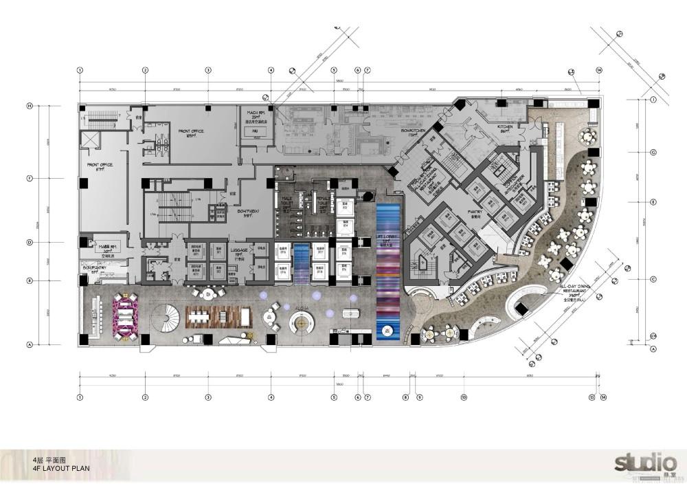 赫室(studio)--广州雅乐轩酒店公共区域二期汇报201208_雅乐轩酒店裙楼部分二期成果汇报_页面_08.jpg