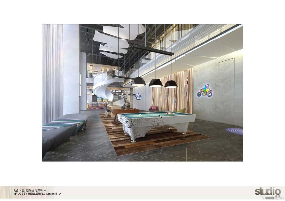 赫室(studio)--广州雅乐轩酒店公共区域二期汇报201208_雅乐轩酒店裙楼部分二期成果汇报_页面_11.jpg