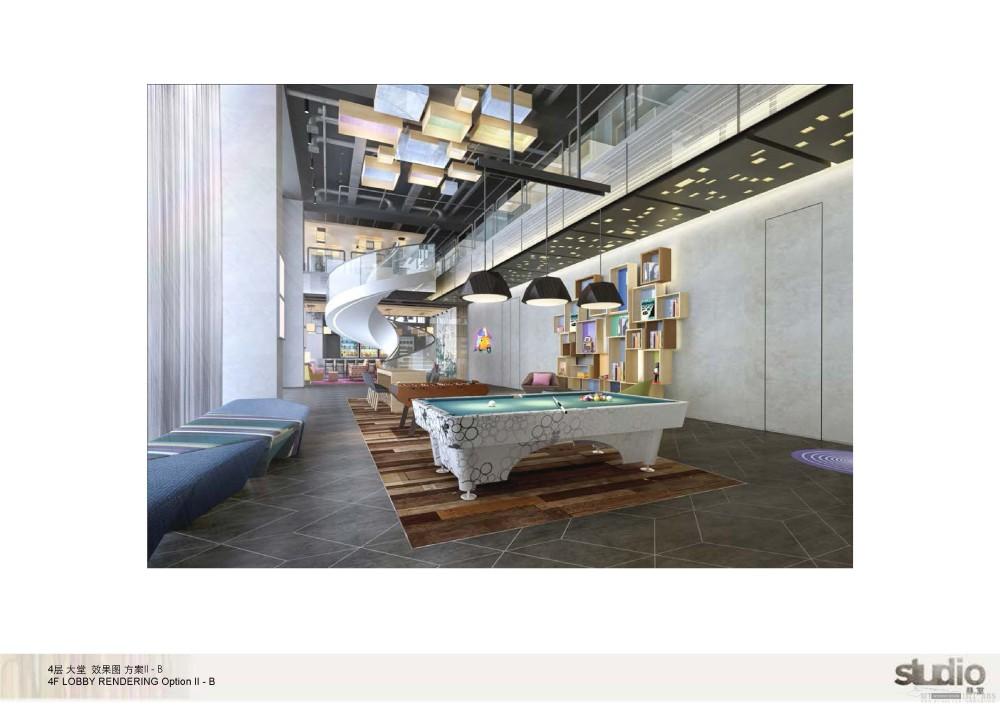 赫室(studio)--广州雅乐轩酒店公共区域二期汇报201208_雅乐轩酒店裙楼部分二期成果汇报_页面_12.jpg