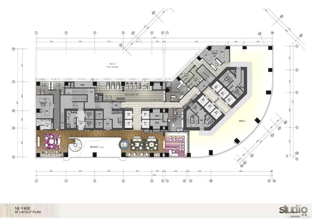 赫室(studio)--广州雅乐轩酒店公共区域二期汇报201208_雅乐轩酒店裙楼部分二期成果汇报_页面_21.jpg