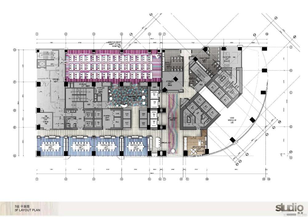 赫室(studio)--广州雅乐轩酒店公共区域二期汇报201208_雅乐轩酒店裙楼部分二期成果汇报_页面_31.jpg