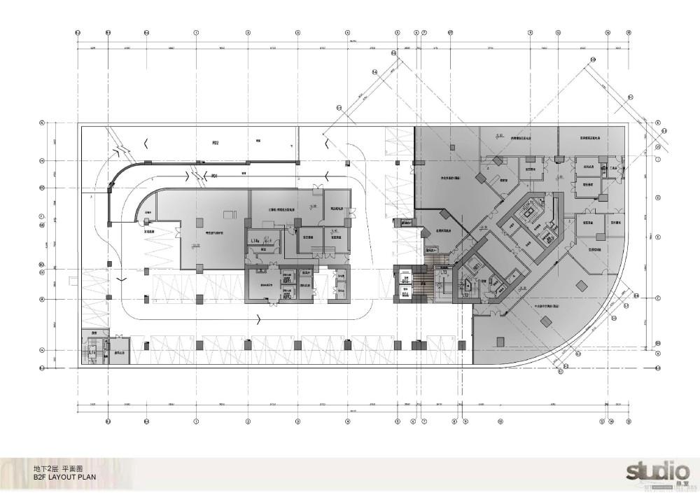 赫室(studio)--广州雅乐轩酒店公共区域二期汇报201208_雅乐轩酒店裙楼部分二期成果汇报_页面_35.jpg