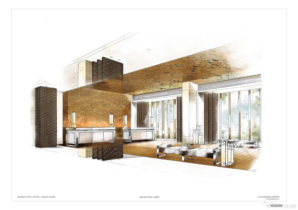 LTW--三亚君悦酒店概念汇报20111219_LTW_三亚君悦_Page_15.jpg