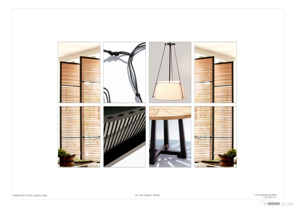 LTW--三亚君悦酒店概念汇报20111219_LTW_三亚君悦_Page_28.jpg