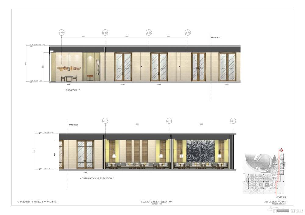 LTW--三亚君悦酒店概念汇报20111219_LTW_三亚君悦_Page_36.jpg