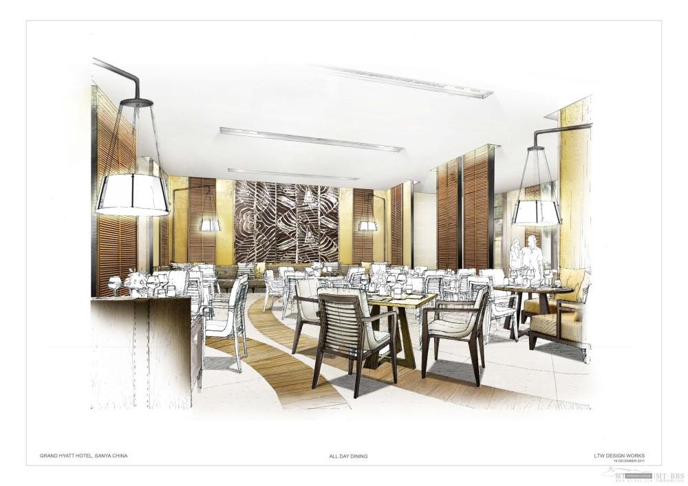 LTW--三亚君悦酒店概念汇报20111219_LTW_三亚君悦_Page_43.jpg