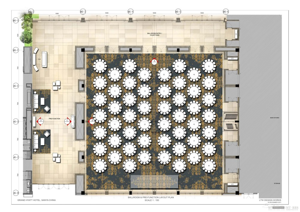 LTW--三亚君悦酒店概念汇报20111219_LTW_三亚君悦_Page_49.jpg