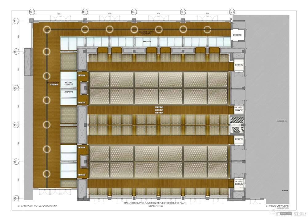 LTW--三亚君悦酒店概念汇报20111219_LTW_三亚君悦_Page_50.jpg