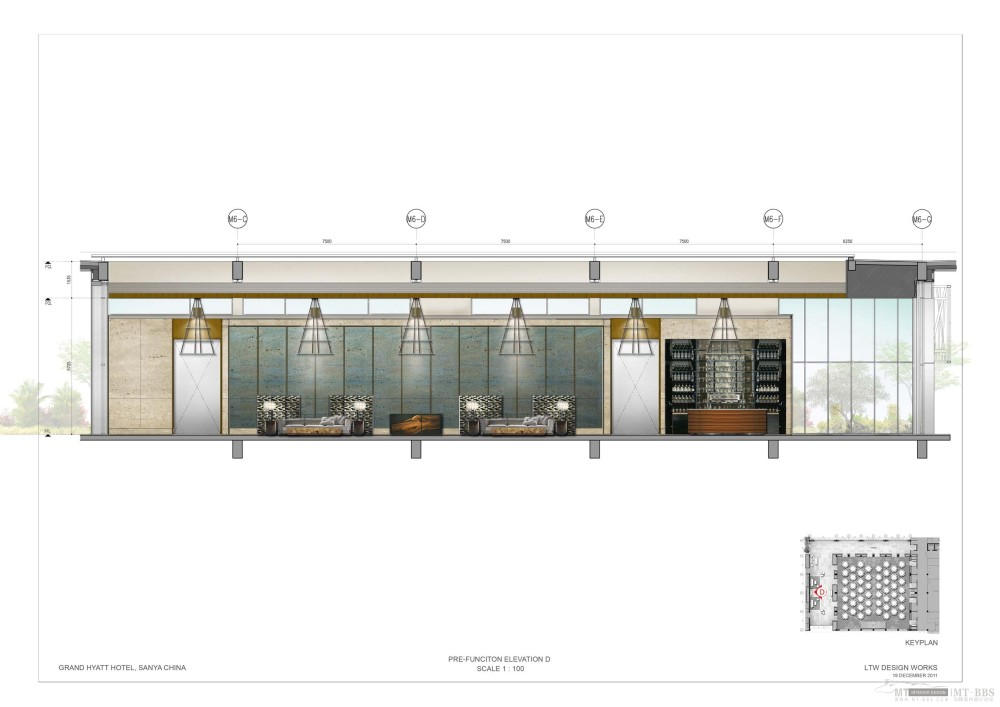 LTW--三亚君悦酒店概念汇报20111219_LTW_三亚君悦_Page_52.jpg