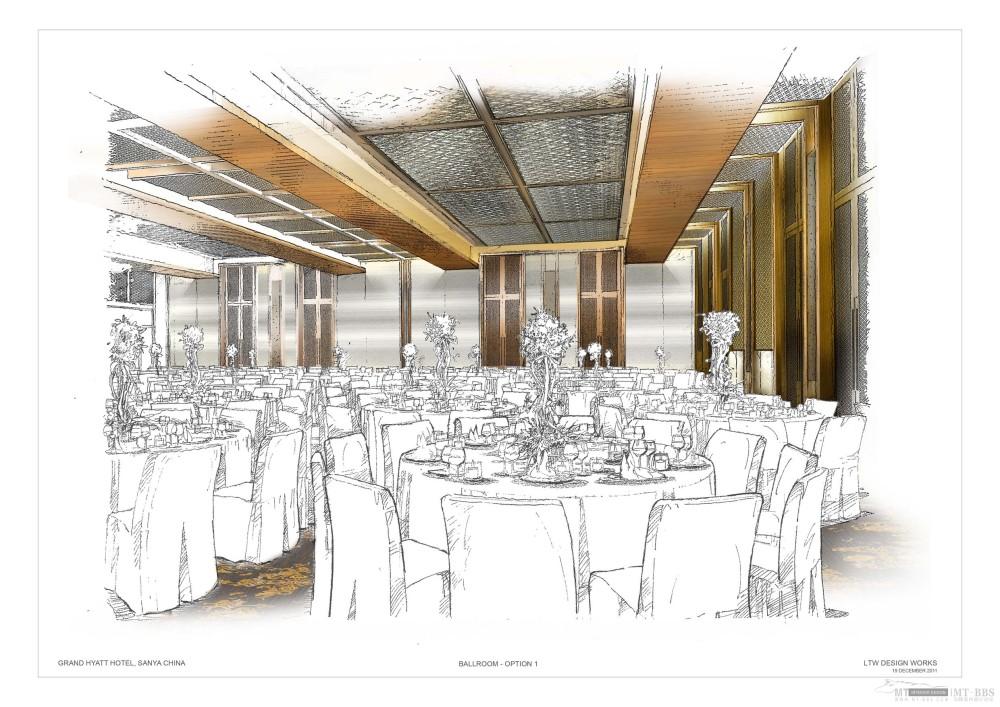 LTW--三亚君悦酒店概念汇报20111219_LTW_三亚君悦_Page_61.jpg