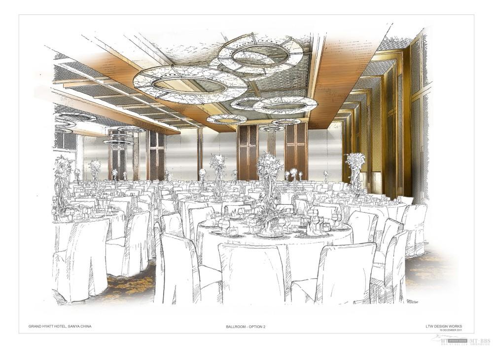 LTW--三亚君悦酒店概念汇报20111219_LTW_三亚君悦_Page_62.jpg