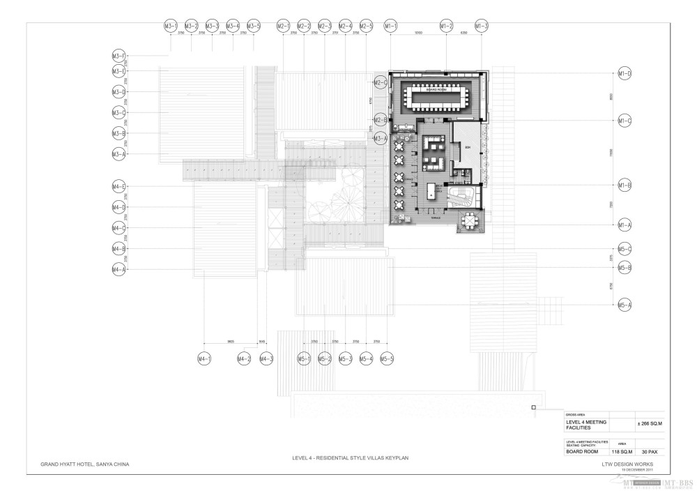 LTW--三亚君悦酒店概念汇报20111219_LTW_三亚君悦_Page_69.jpg