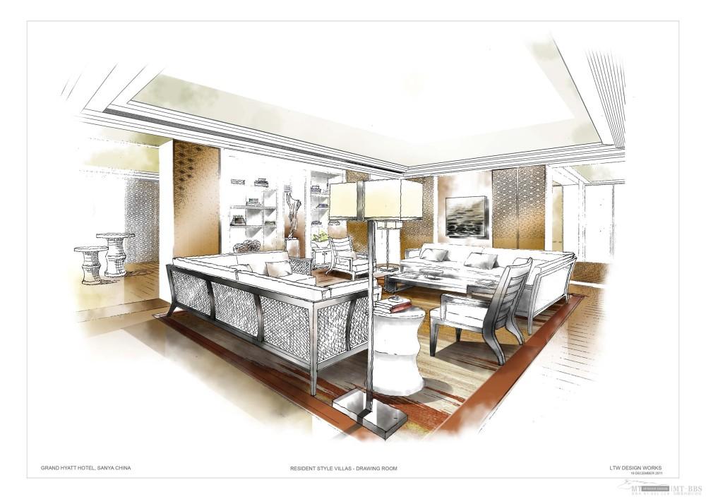 LTW--三亚君悦酒店概念汇报20111219_LTW_三亚君悦_Page_79.jpg