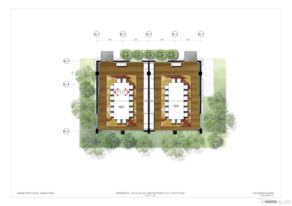 LTW--三亚君悦酒店概念汇报20111219_LTW_三亚君悦_Page_81.jpg