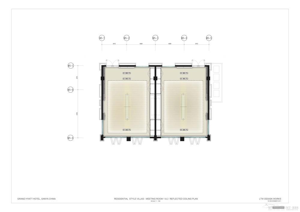 LTW--三亚君悦酒店概念汇报20111219_LTW_三亚君悦_Page_82.jpg